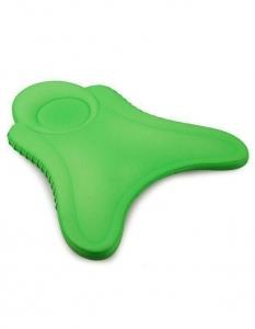 Доска для плавания  Kickboard EXT KIDS Mad Wave