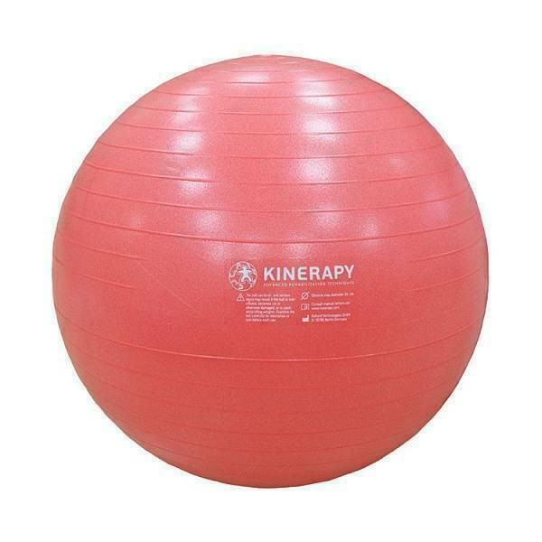 Гимнастический мяч (фитбол) Kinerapy Gymnastic Ball