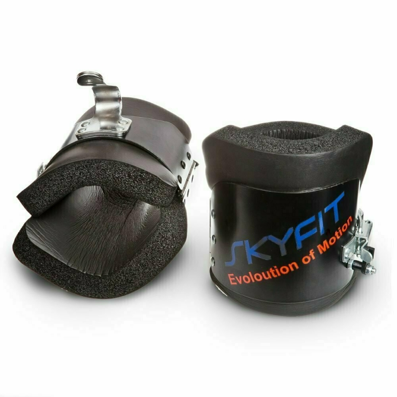 Гравитационные ботинки SKYFIT NEW