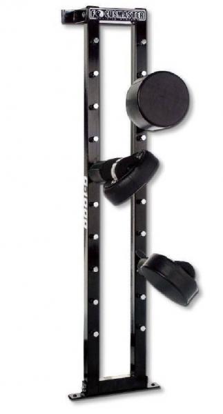 Тренировочная система Focusmaster G-1000