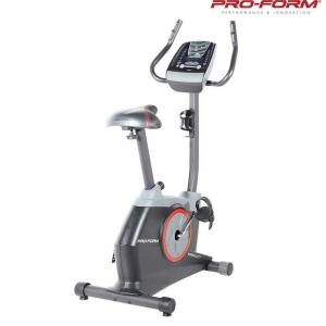 Велотренажер ProForm PF 245 ZLX