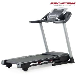 Беговая дорожка ProForm Endurance S9
