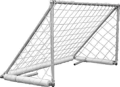 Ворота для водного поло 150х80х70 см