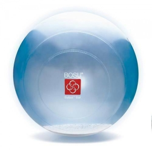 Гимнастический мяч BOSU Ballast Ball