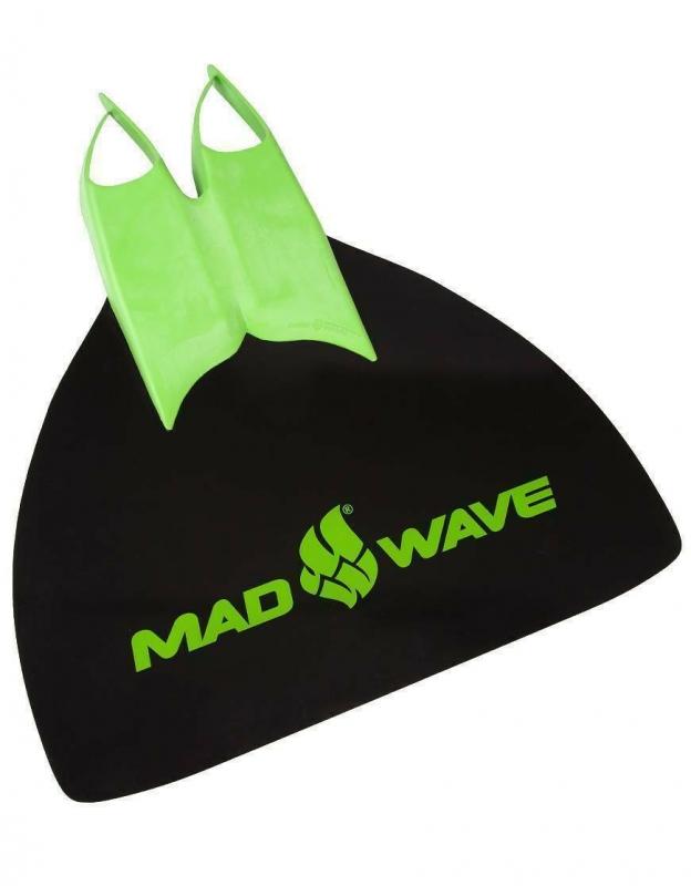 Моноласта Training Monofin Mad Wave