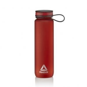 Бутылка для воды Reebok Tritan 1 л (красн)