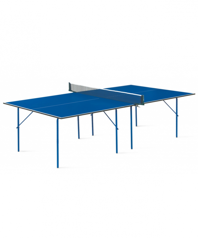 Стол для настольного тенниса Hobby Light, Start Line