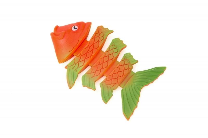 Рыбка для ныряния Bestway 26029