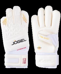 Перчатки вратарские NIGMA Pro Edition Roll, Jögel