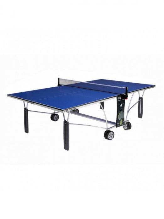Теннисный стол Cornilleau Sport Indoor 250 Indoor Blue