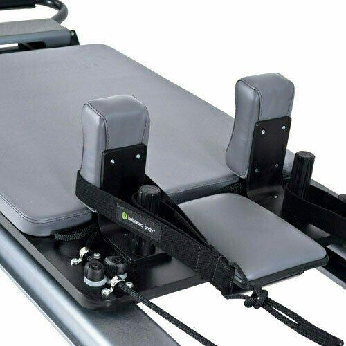 Реформер Balanced Body Allegro1 714-020