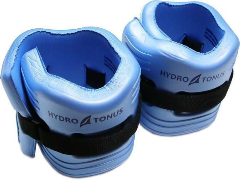 Манжеты для аквааэробики HydroTonus
