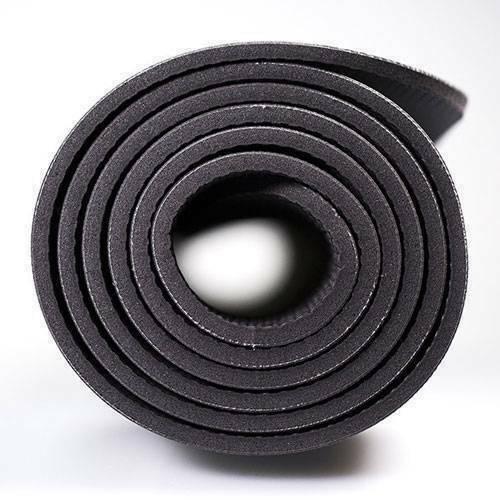 Коврик для йоги Airex Professional Calyana03