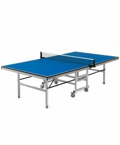 Стол для настольного тенниса Leader, Start Line