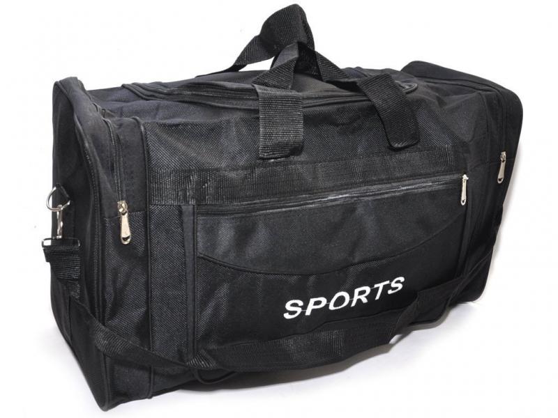 Сумка спортивная, DY-8130, Sprinter