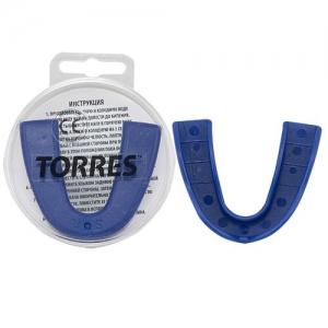 Капа TORRES арт. PRL1021BU, термопластичная, синий