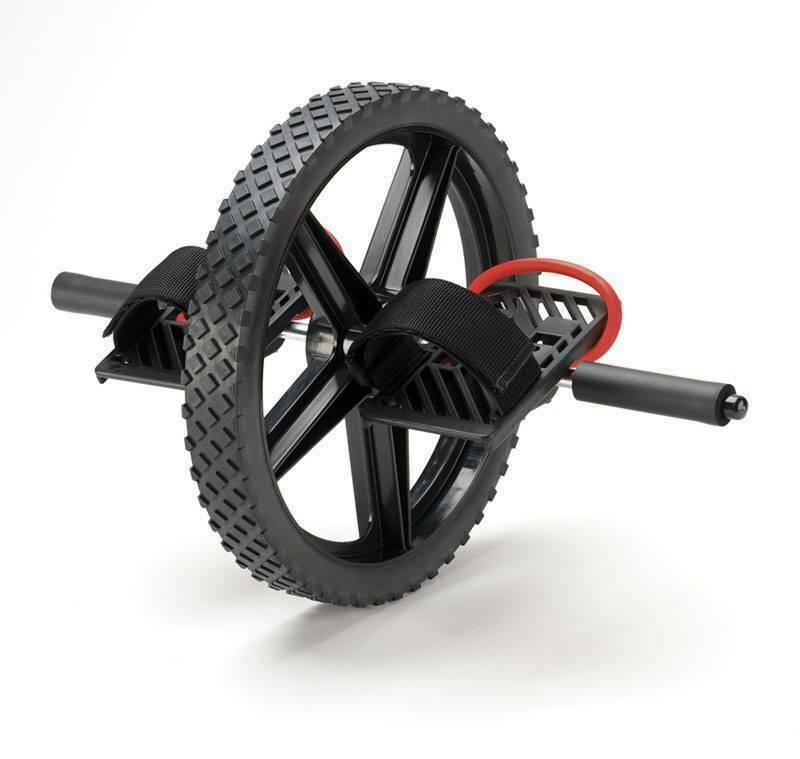 Функциональный ролик Power Wheel 6300 Lifeline