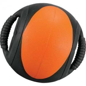 Мяч функциональный с ручками PERFORM BETTER