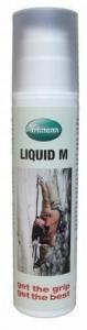 Гель для улучшения хвата Trimona Liquid M 200 мл