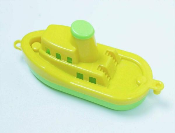 Игрушка кораблик HYDROTONUS
