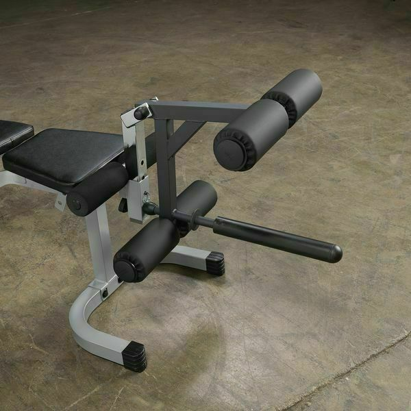 Керл для ног для Body-Solid FGID31 GLDA1