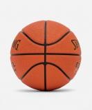 Мяч баскетбольный TF-500 SZ7 №7, Spalding