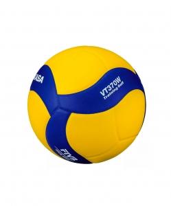 Мяч волейбольный утяжеленный VT370W, Mikasa