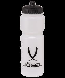 Бутылка для воды, 750 мл, Jögel