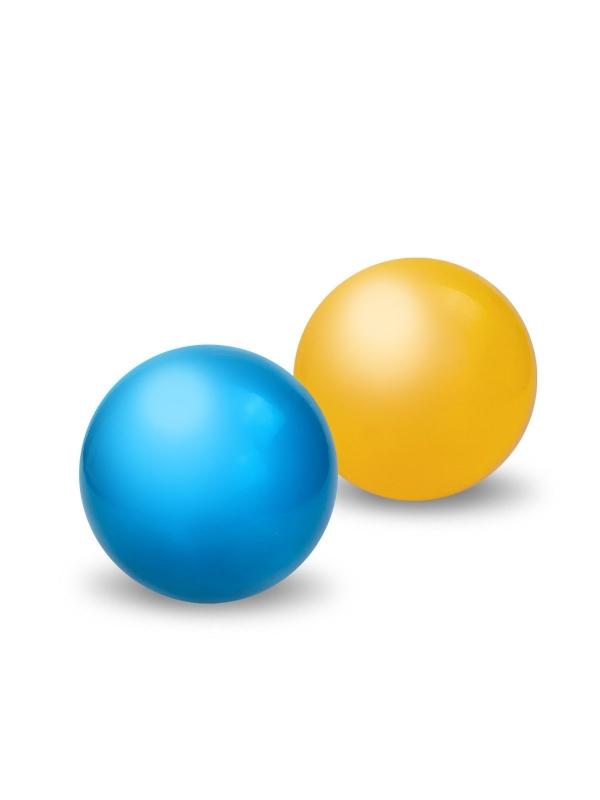 Мяч резиновый детский диаметр 150мм
