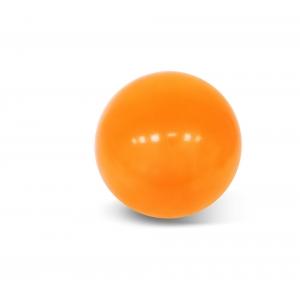 Мяч резиновый детский диаметр 230мм