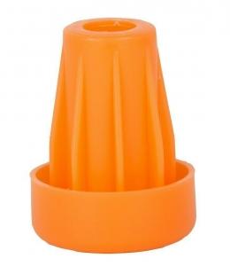 Втулка для конуса (оранжевая)