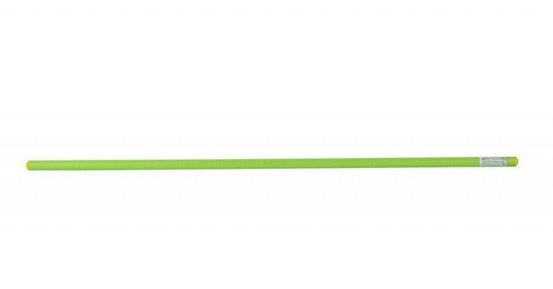 Штанга для конуса 106см (салатная)