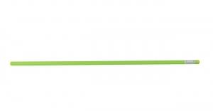 Штанга для конуса 71см (салатовая)