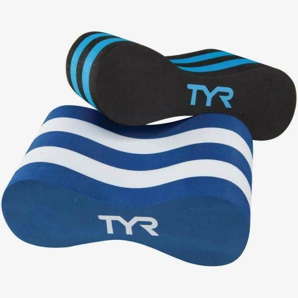 Колобашка TYR Junior Pull Float