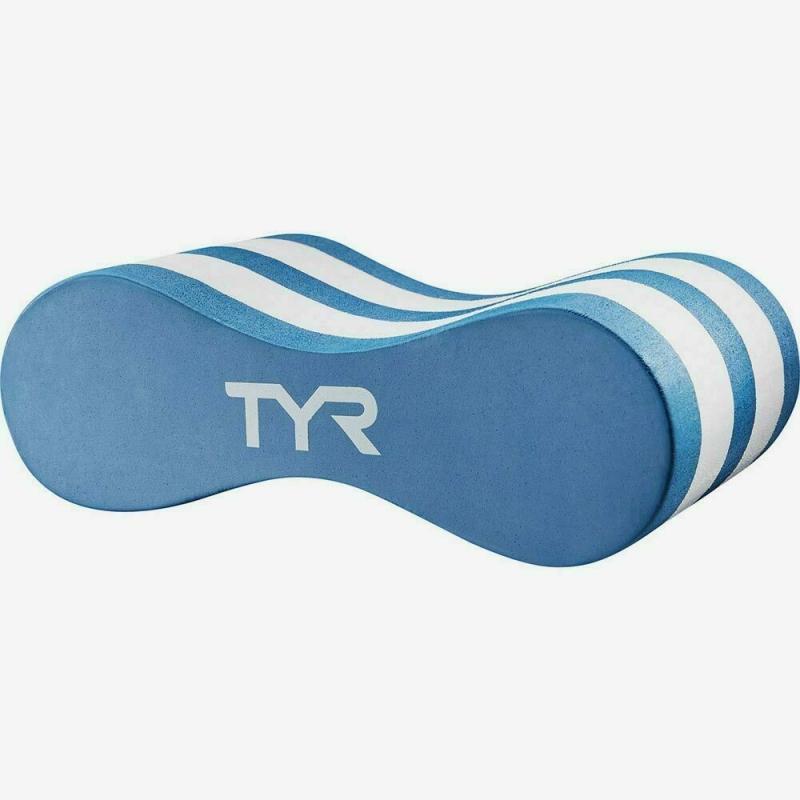 Колобашка TYR Pull Float