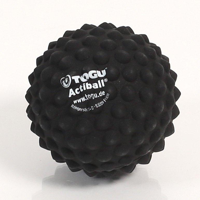 Массажный мяч TOGU Actiball диаметр 9 см