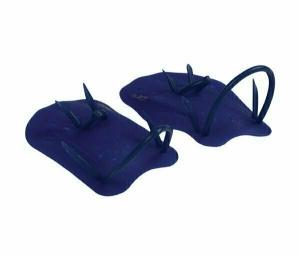 Лопатки для плавания (пара) Sprint Aquatics 762