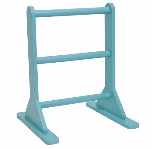 Лестница-станок для растяжки шпагата 3 ступеньки