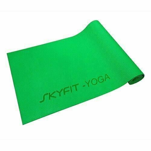 Коврик для йоги SKYFIT