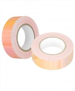 Обмотка для обруча Rainbow Fluo Orange, Chanté