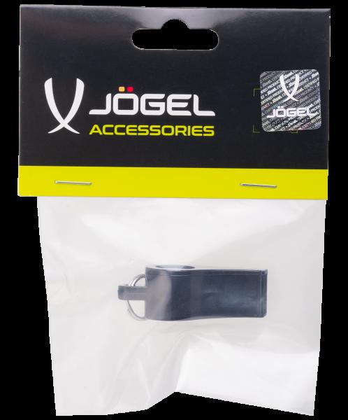 Свисток JA-126, пластик, Jögel