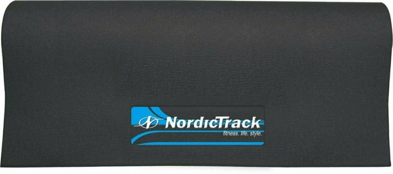 Коврик для тренажера NordicTrack 0.6х90х130 см