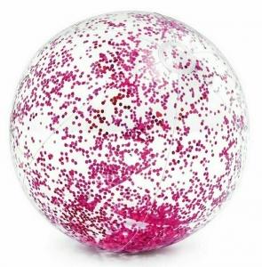 """Мяч """"Блеск"""" Intex 58070"""