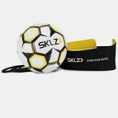 Тренажер для отработки ударов Star Kick Elite SIZE 5