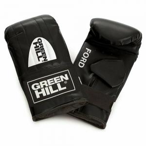 Снарядные перчатки Green Hill FORD PMF-2068