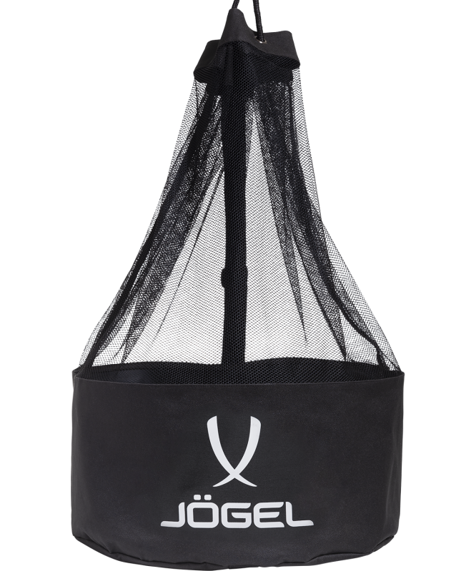 Сетка для мячей Camp Team Ball Bag, Jögel