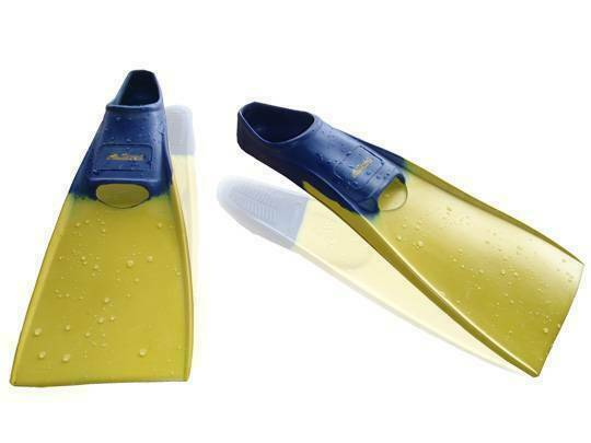 Ласты Sprint Aquatics Floating Fins