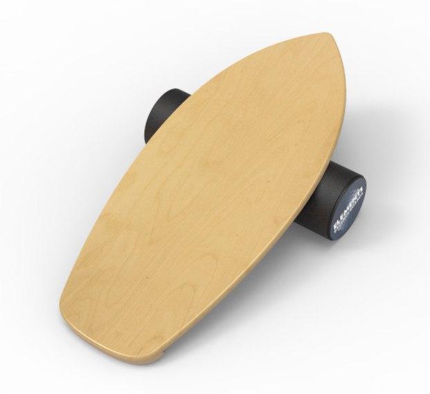 Баланс борд Elements Surf Original