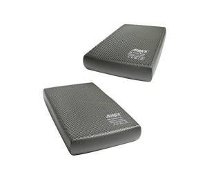 Балансировочная подушка AIREX Balance Pad Duo