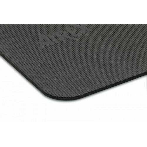 Гимнастический коврик AIREX Fitline 100